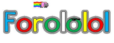 Forololol
