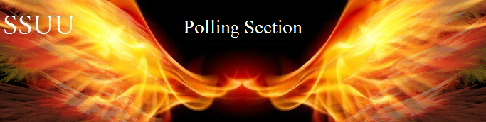 Polling Section