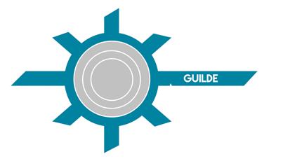 Guilde Aurore Cho'gall