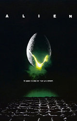 alien011.jpg