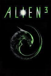 alien013.jpg