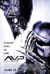 alien015.jpg