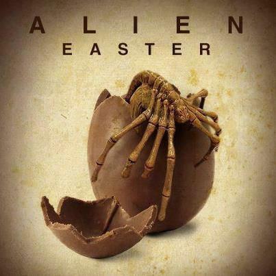 alien_12.jpg