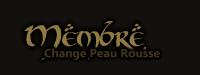 MEMBRE - Ewilan