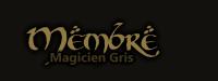 MEMBRE - Gandalf