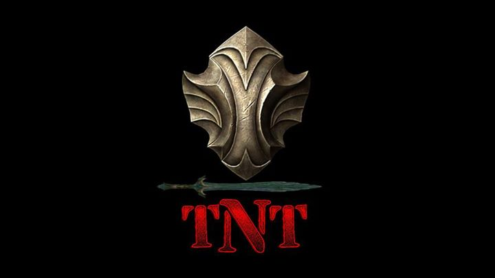 Team TNT