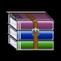 http://i19.servimg.com/u/f19/19/02/74/95/ftabib10.png