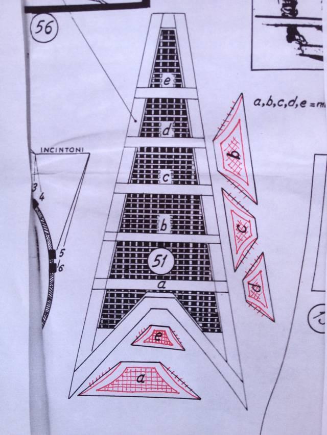La mia couronne da piani lusci pagina 3 for Piani di costruzione della piattaforma gratuiti
