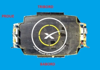 barge10.jpg