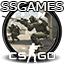 Counter strike: Global Offesive