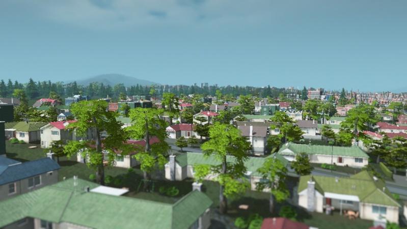 cities15.jpg