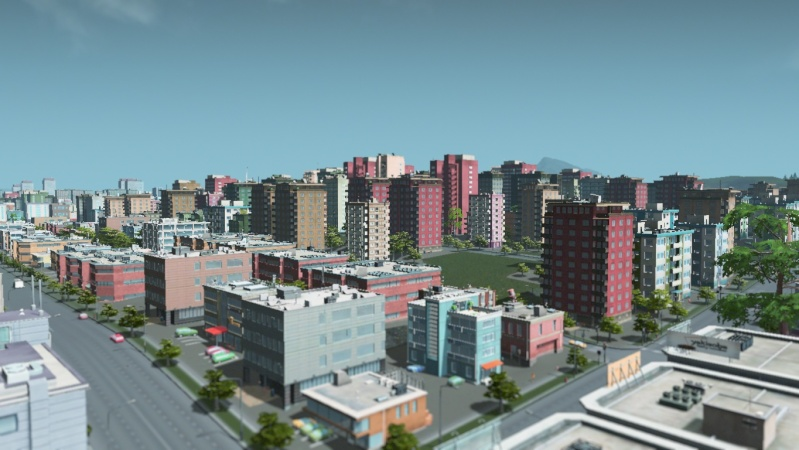 cities16.jpg