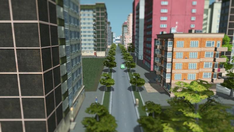 cities17.jpg
