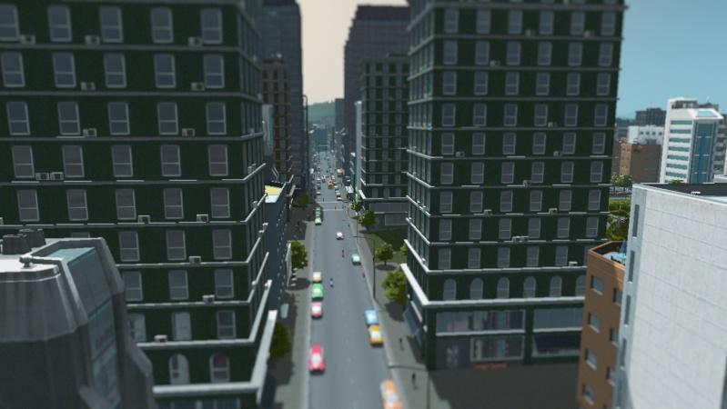 cities18.jpg