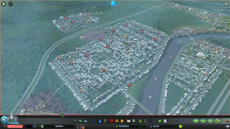 cities20.jpg