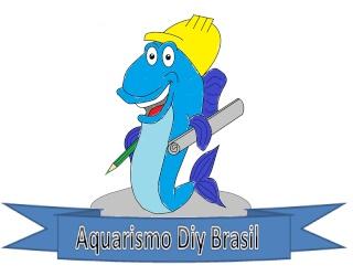 Aquarismo Diy Brasil