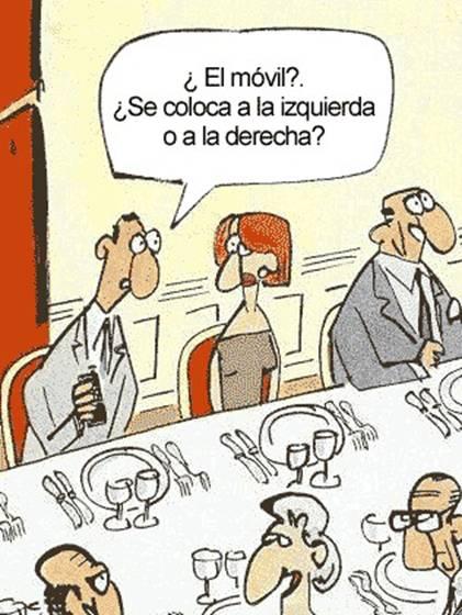 histoire drole espagnole