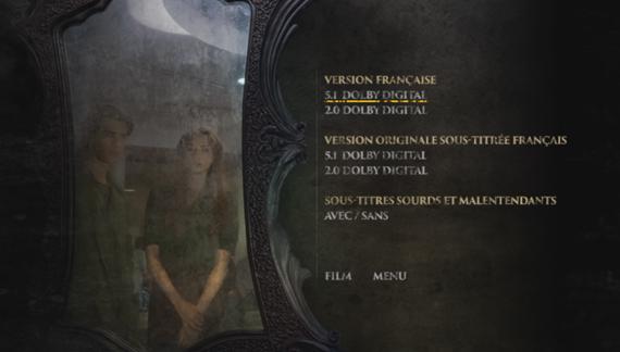 http://i19.servimg.com/u/f19/19/08/86/93/mirror13.jpg