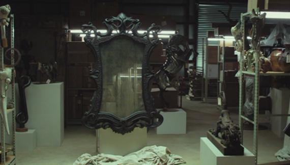 http://i19.servimg.com/u/f19/19/08/86/93/mirror16.jpg
