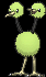 sprite13.png