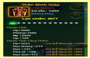 12h00 02/04/2015 open vấn tiên free - wedgame miễn phí full knb duy nhất việt nam