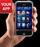 Aplicación para la Comunidad Slx360