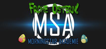MorningStar Akademie