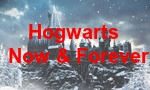 Hogwarts: Now and Forever