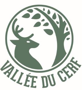 La Vallée Du Cerf