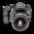 Spotters y fotos