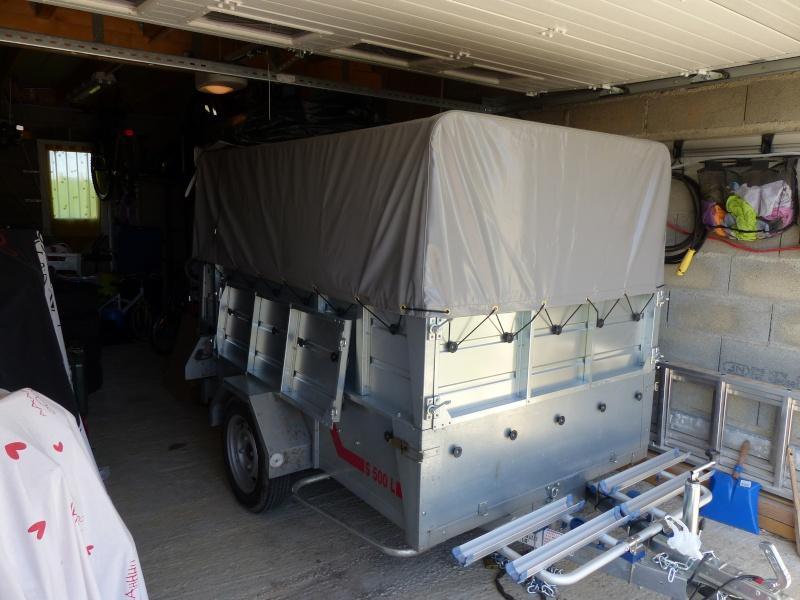 Fabriquer Porte Velo Fleche Caravane Monagenceinfo - Porte vélo caravane sur flèche