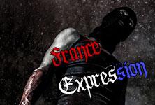 expess10.jpg
