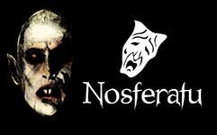 nossie10.jpg