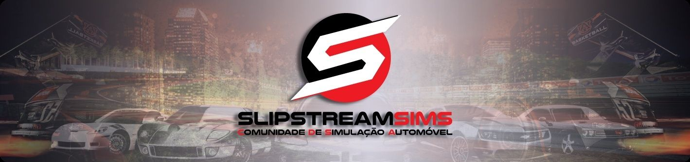 SlipStreamSims