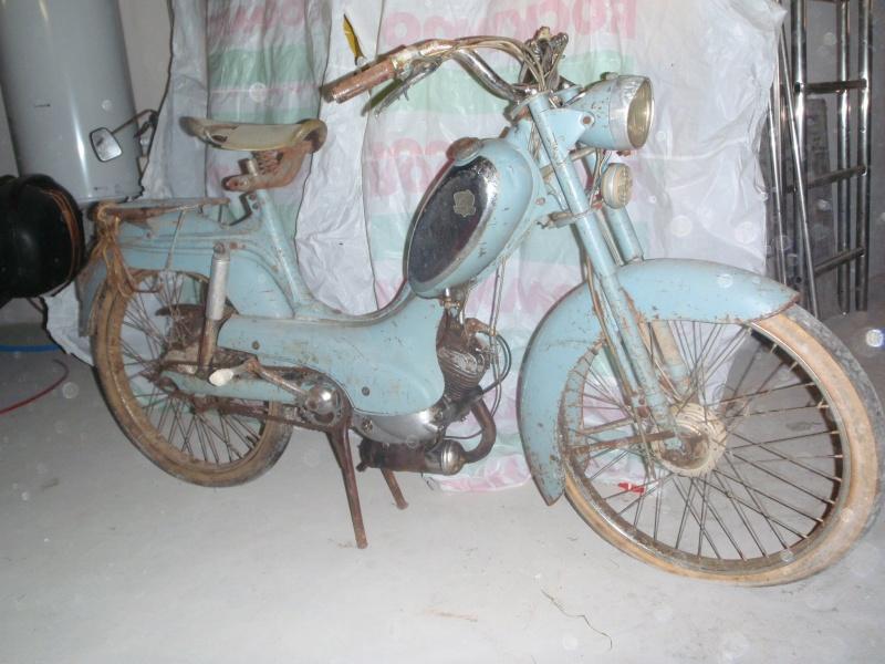 Ma premi re fois je devais avoir 12 ans for Garage peugeot la madeleine