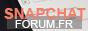 forum snapchat