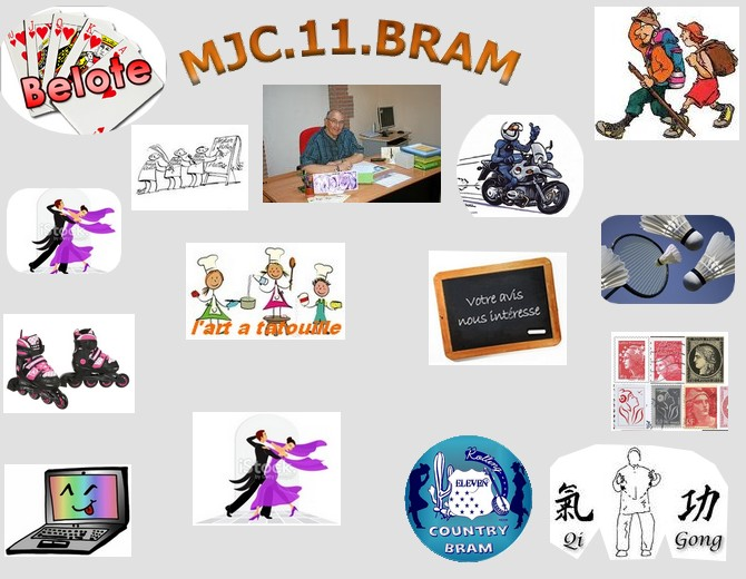 MJC.11BRAM