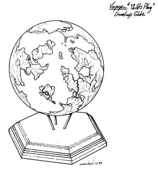 globe10.jpg