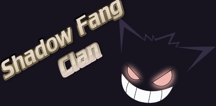 ShadowFangClan