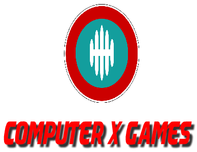 Computer X Games