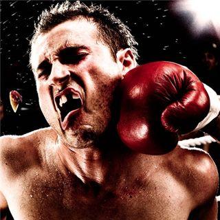 Alianza Knock Out