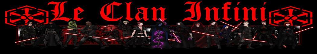 Le Clan Infini