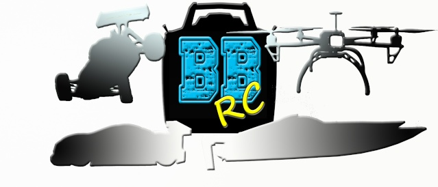 B'B RC