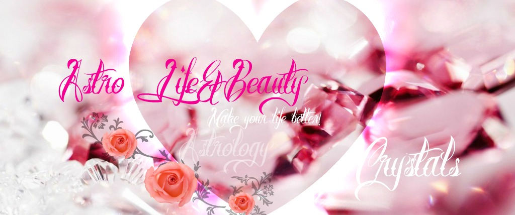 Astro Life & Beauty