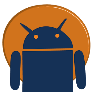 OpenVPN para Android