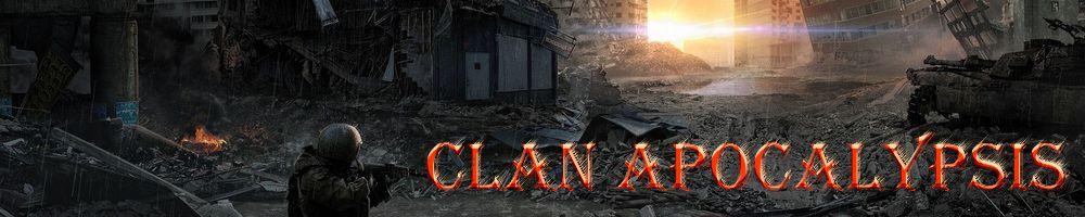 Clan Apocalypsis