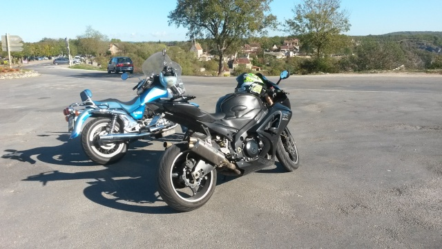 Forum Moto Le coincoin des Motards