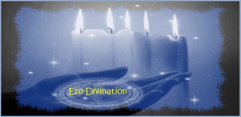 Eso-Divination