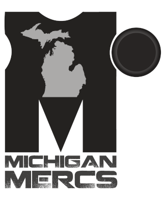 Michigan MERCS