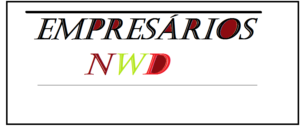 Empresários NWD